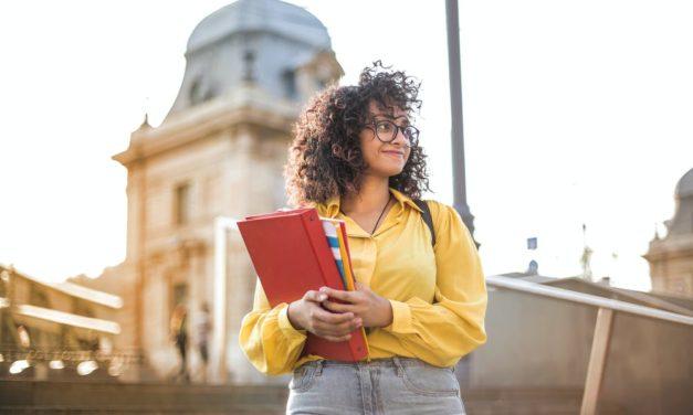 unterricht ausserhalb der komfortzone – ein einblick in ein auslandssemester